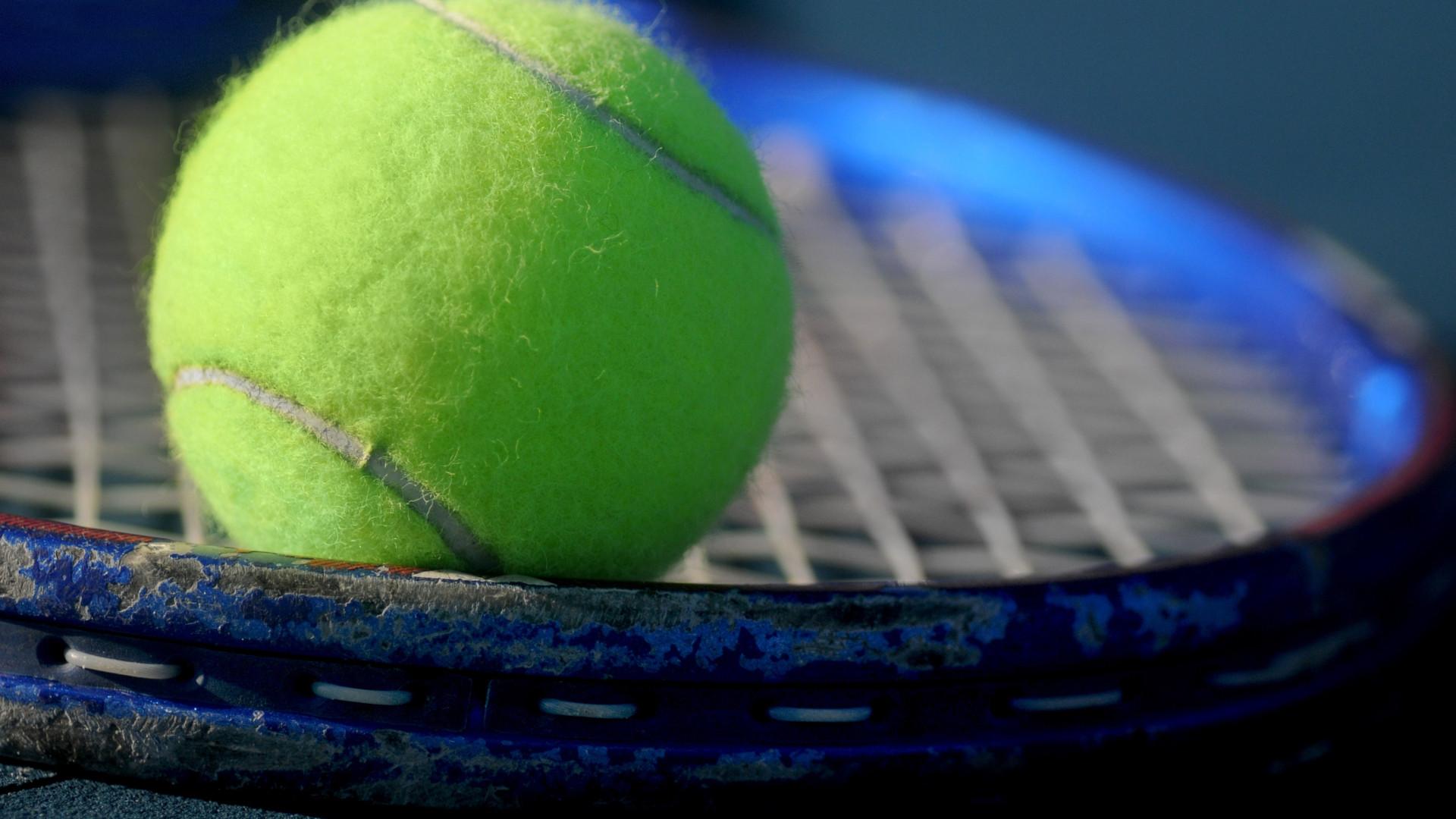 Tennis & Padel Courses