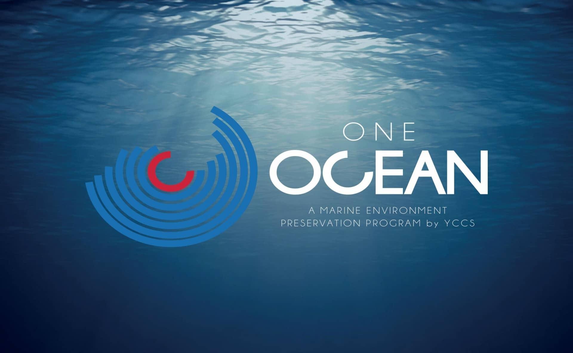 Smeralda Holding di nuovo a fianco di One Ocean Foundation